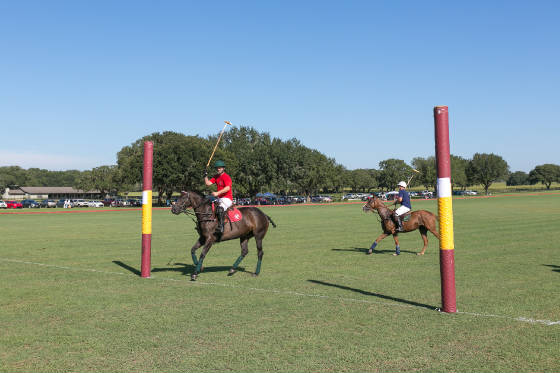 OxfordPolo/_5D_2877.jpg
