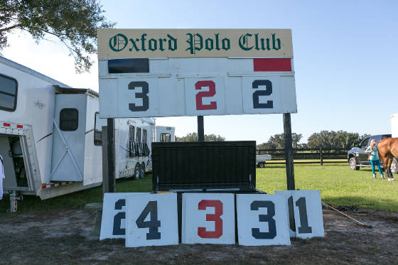 OxfordPolo/_5D_2880.jpg