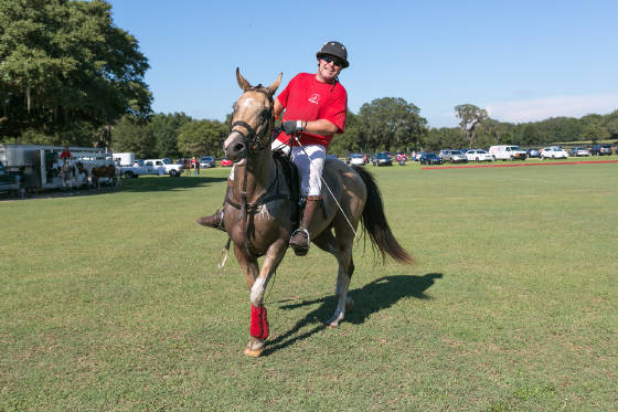OxfordPolo/_5D_2889.jpg