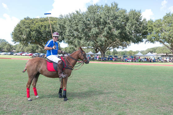 OxfordPolo/_5D_2956.jpg