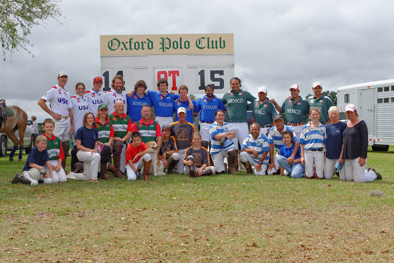 OxfordPolo/InterOxford.jpg