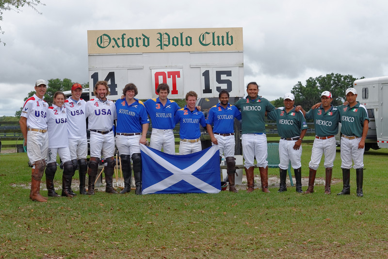 OxfordPolo/TeamImternational.jpg